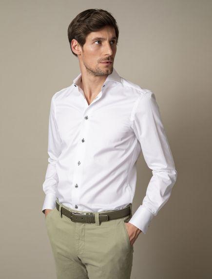 Colombo Shirt