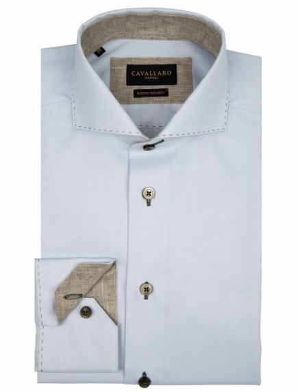 Colombo Overhemd