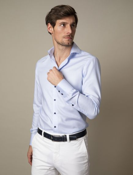 Classico Overhemd