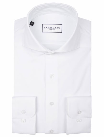 Emelio Overhemd