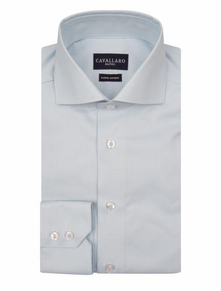 NOS Oxford Light Blue Shirt