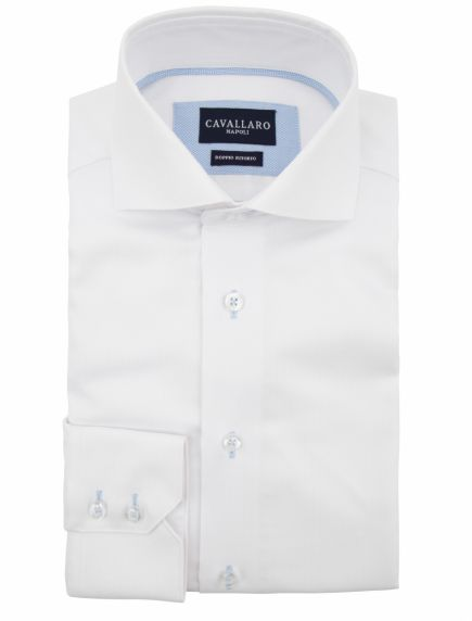 Spadio Overhemd