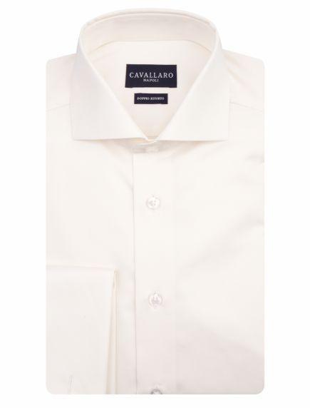 Matrimonio Plain Overhemd