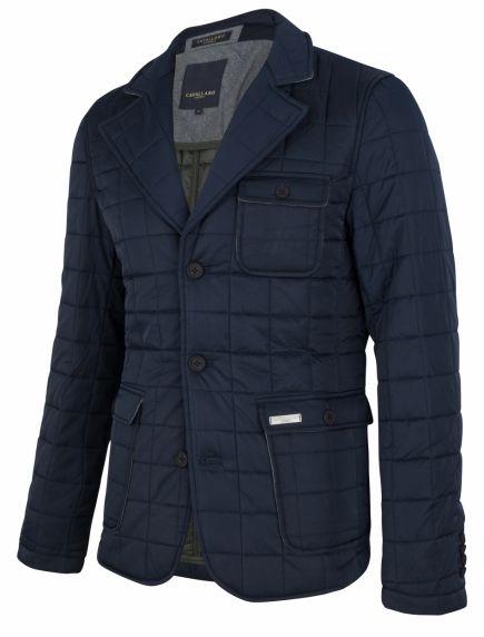 Ruffo Jacket
