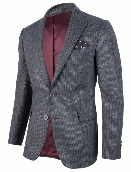Trani Jacket
