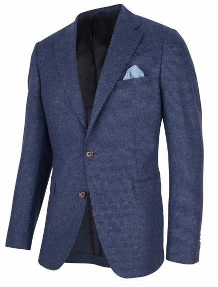 Roma Jacket