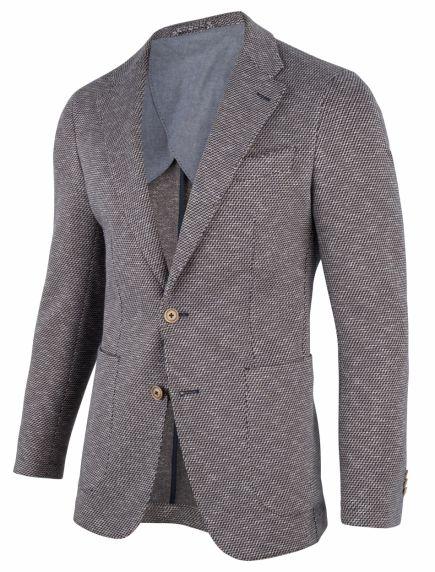 Nicolo Jacket