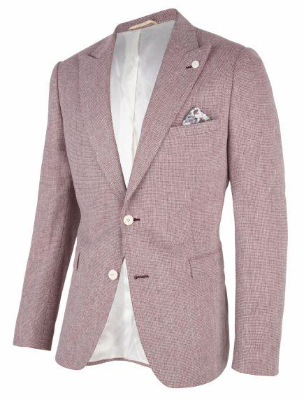 Gadoni Jacket