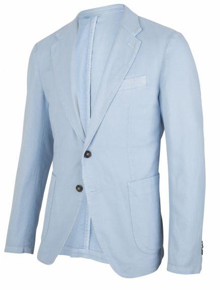 Saverio Jacket