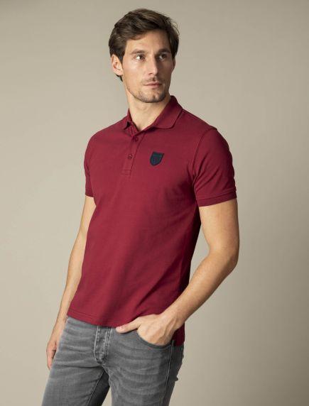 Gioseo Poloshirt