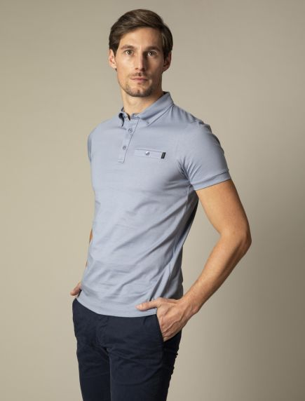 Valiano Polo