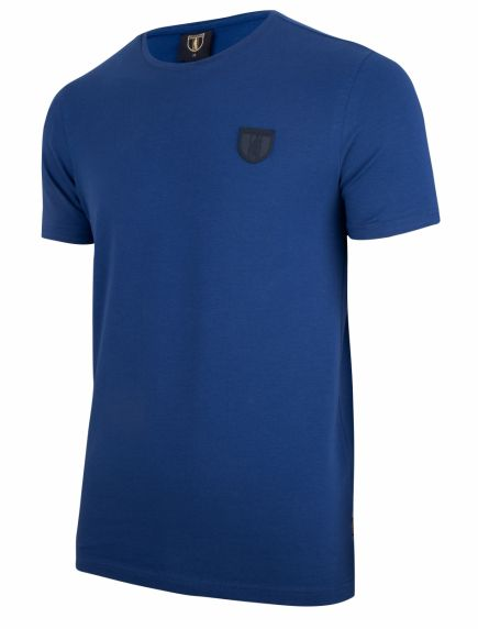 Gioseo T-Shirt