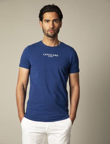 Albaretto T-shirt