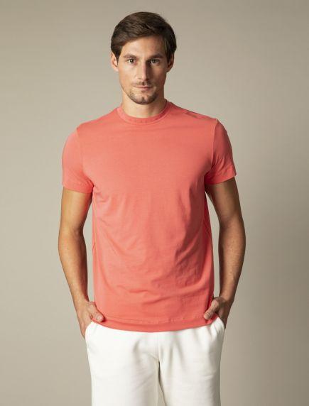 Recco T-shirt