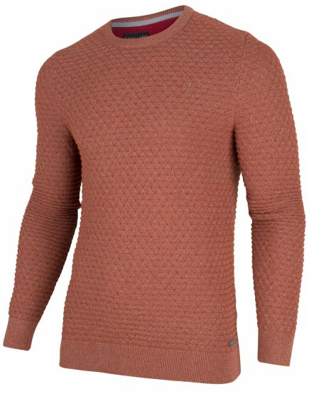 Dimarco Pullover