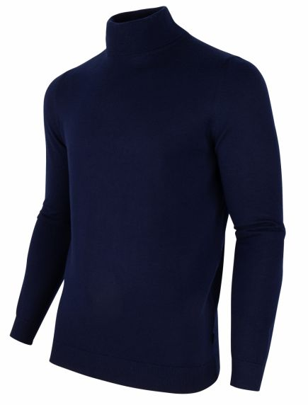 Dolce Vita Pullover