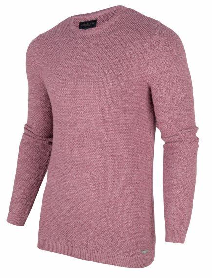Fazio Pullover