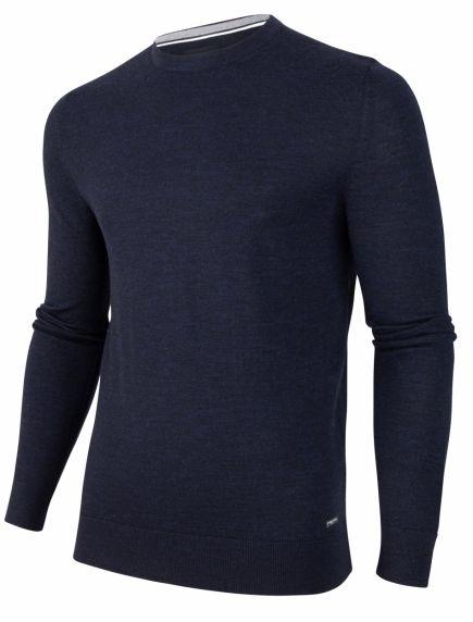 Fermo Pullover