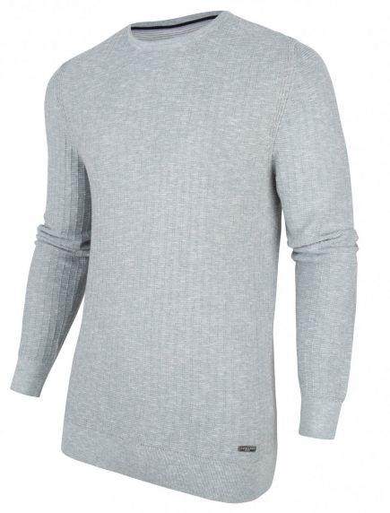 Furio Pullover