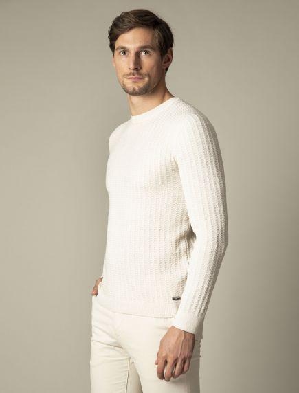 Feolo Pullover
