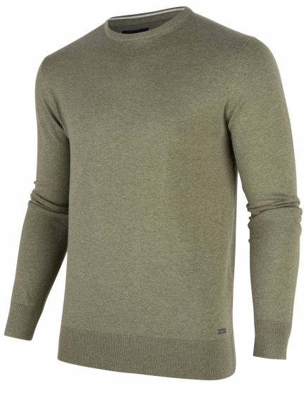 Tomasso Pullover