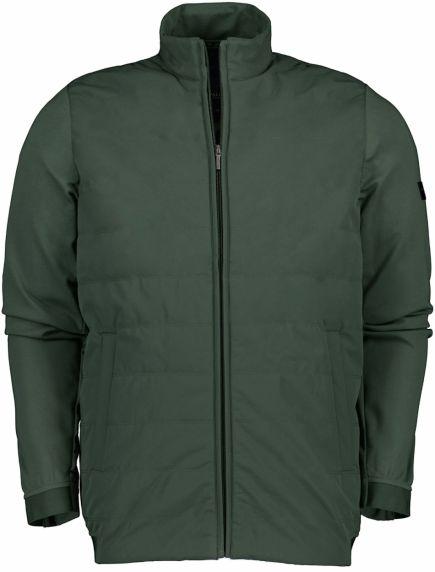 Mattarello Zip Jacket