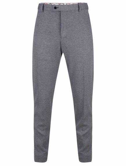 Sapri Trousers
