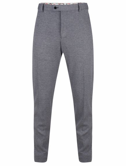 Sapri Trousers