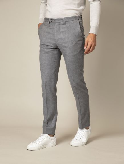 Gavino Trousers