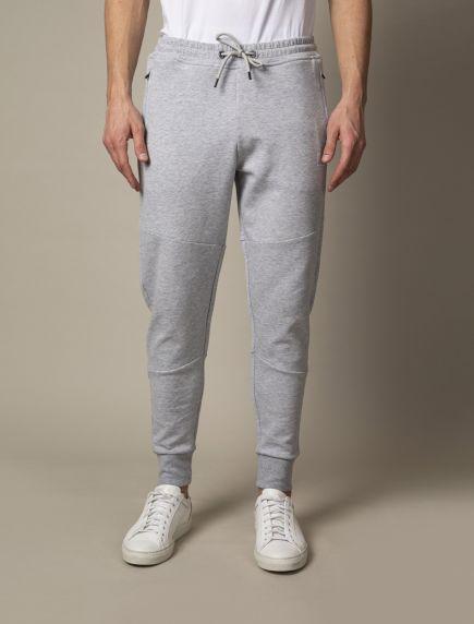 Cavallaro Sport Trousers