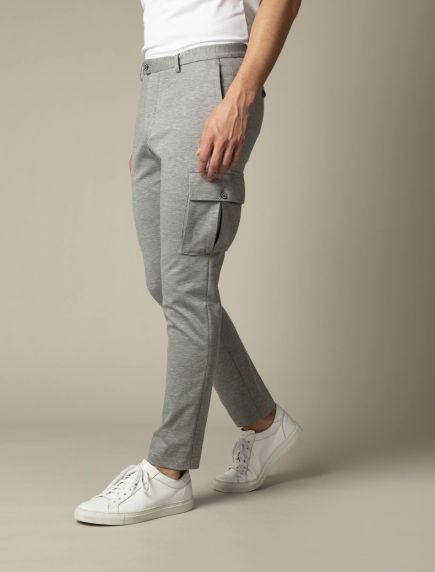 Alessio Trousers