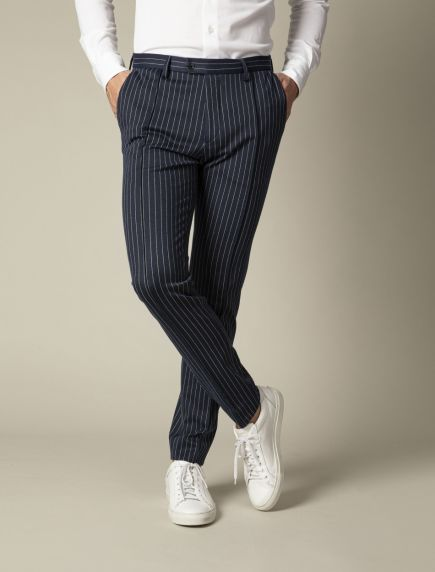 Festo Trousers