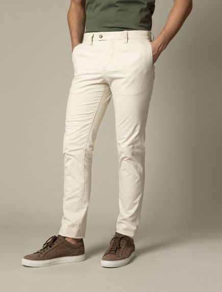 Edio Trousers