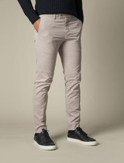 Mauricio Trousers