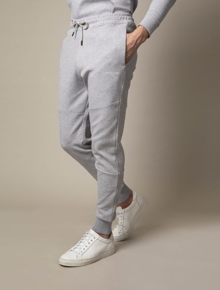 Athletic Trousers