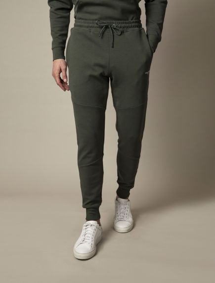 Athletic Jogger