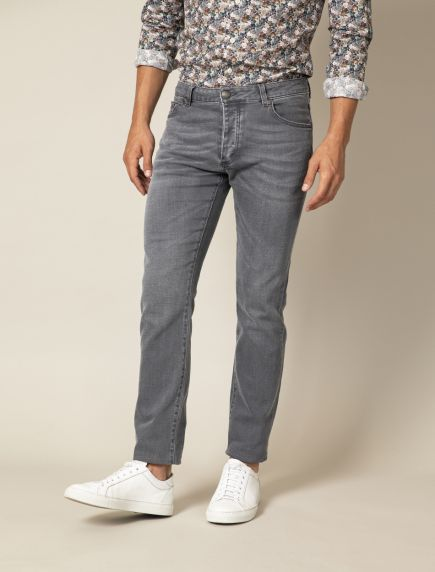 Fresco Denim Jeans