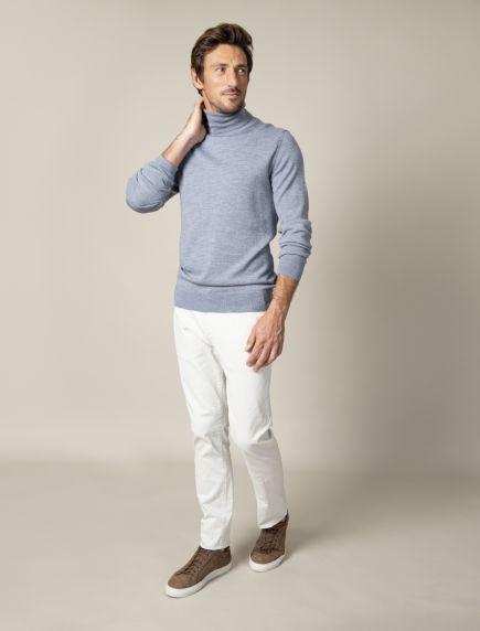 Elio Chino Trousers