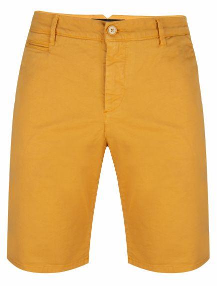 Dani Bermuda Shorts