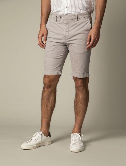 Santo Bermuda Shorts