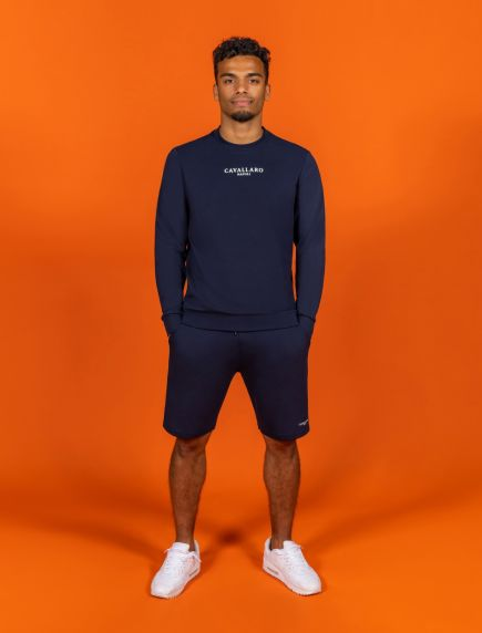 EC shorts
