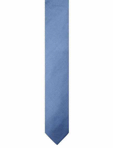 Silk Rib Krawatte