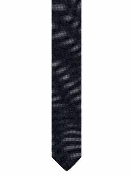 Dotti Krawatte