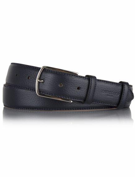Cintura Celestino Belt