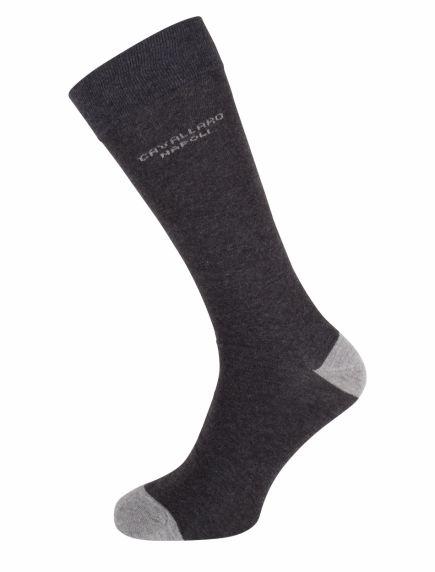 Ataleo  Socken