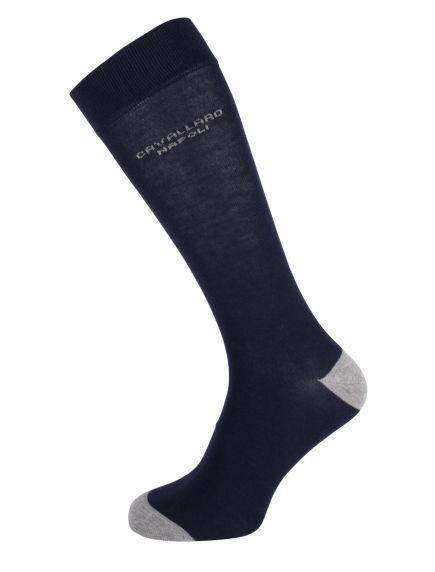 Ataleo Socks