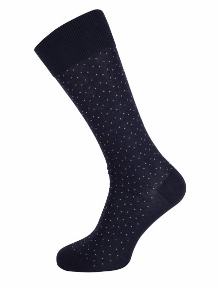 Mini Dot  Socken