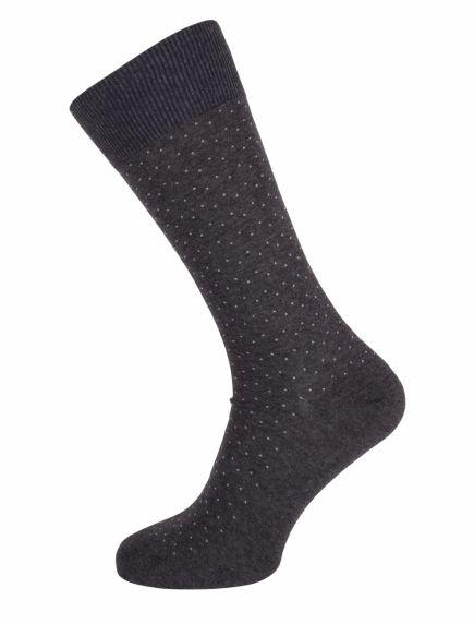 Mini Dot Sokken