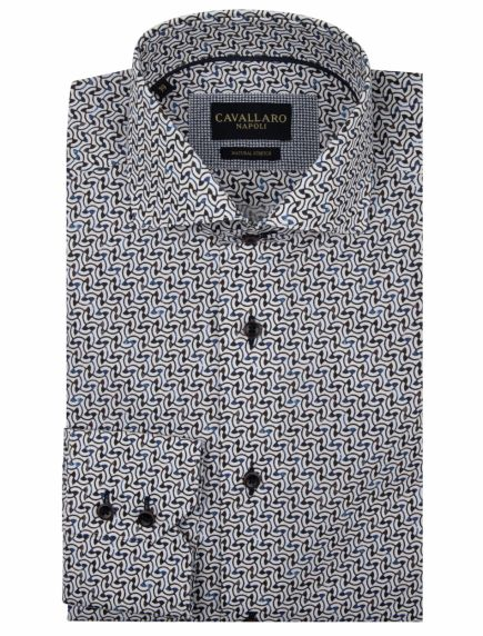 Arco Overhemd