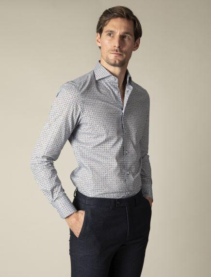 Ciro Shirt